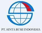 Lowongan PT. SINTA BUMI INDONESIA