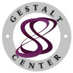 Lowongan Gestalt Center
