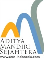 Lowongan PT Aditya Mandiri Sejahtera