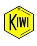 Lowongan PT Kiwi Wira Niaga