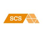 Lowongan PT SCS Global Consulting