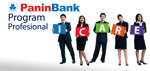 Lowongan PT Bank Panin Tbk (Cabang Makassar)