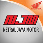 Lowongan PT Netral Jaya Motor