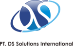 Lowongan PT DS Solutions International