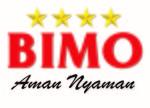 Lowongan PT BIMO Transport