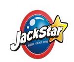 Lowongan PT Jackstar Indonesia