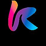 Lowongan PT Klikee Digital Interaktif