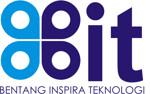 Lowongan Bentang Inspirasi Teknologi