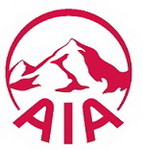 PT AIA FINANCIAL