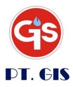 Lowongan PT GIS INVISITAMA