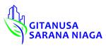 Lowongan PT Gitanusa Sarana Niaga