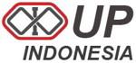 Lowongan PT UP Indonesia