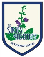 Lowongan The Sages Institute, International