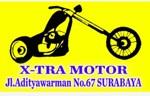 Lowongan Xtra Motor