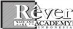 Rever Academy Indonesia