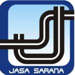 Lowongan PT Jasa Sarana