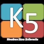 Lowongan PT Kwadran Lima Indonesia