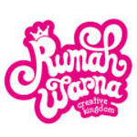 Rumah Warna Corporation