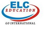 Lowongan ELC Education