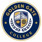 Lowongan Golden Gate Colege