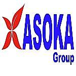 Lowongan PT Asoka Indonesia