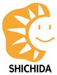 Lowongan Yayasan Mencerdaskan Anak Bangsa