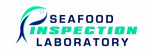 Lowongan PT Seafood Inspection Laboratory