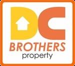 Lowongan DC Brothers Property