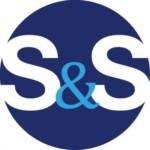 Lowongan PT S&S Hygiene Solution