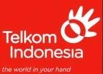 Lowongan Koperasi Pegawai Telkom Mediatron