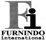 Lowongan PT Furnindo International