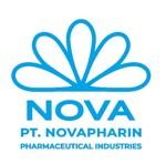 Lowongan PT Novapharin