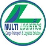 Lowongan PT Multi Logistics Indonesia
