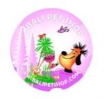 Lowongan PT Bali Pet Shop