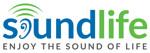 Lowongan Soundlife Hearing Center