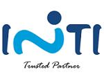 Lowongan PT Industri Telekomunikasi Indonesia