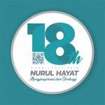 Lowongan Yayasan Nurul Hayat