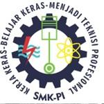 Lowongan Yayasan Prakarya International