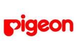 Lowongan PT Pigeon Indonesia