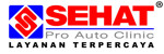 Sehat Pro Auto Clinic