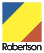 Lowongan PT Robertson FastBuild Indonesia