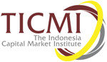 Lowongan PT Indonesian Capital Market Electronic Library