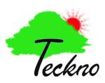 Lowongan PT Teckno Dua Indonesia (Batam)