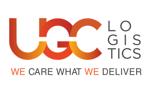 Lowongan PT Utama Globalindo Cargo