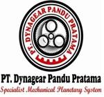 Lowongan PT Dynagear Pandu Pratama