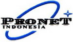 Lowongan PT Progressive Networks Indonesia