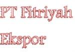 Lowongan PT Fitriyah Ekspor Indah