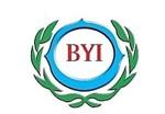 Lowongan PT Buildyet Indonesia