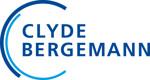 Lowongan PT Clyde Bergemann Indonesia