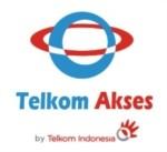 Lowongan PT Telkom Akses